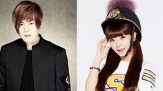 คู่รักต่างวัย มุน ฮีจุน H.O.T – โซยูล Crayon Pop ประกาศวิวาห์ฟ้าแล่บ!