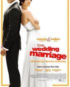 Love Wedding Marriage นับ 1-2-3 แล้วถามใจ