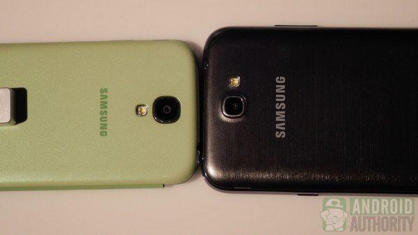 samsung-galaxy-s4-vs-galaxy-note-2-3-aa-600