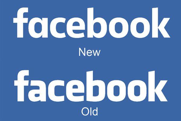 Facebook New Logo 01