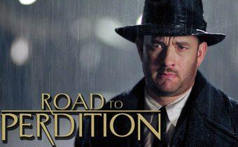 Road to Perdition ดับแค้นจอมคนเพชฌฆาต
