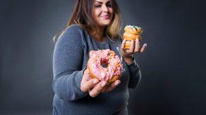 ไม่อยากอ้วนต้องจด! 7 วิธีลดไขมัน ดีต่อใจ ดีต่อสุขภาพ
