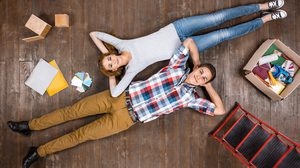 3 ความเข้าใจผิดระหว่าง เช่าบ้าน กับซื้อบ้านเป็นของตัวเองแบบไหนดีกว่ากัน