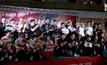 "MONO29 พร้อมถ่ายทอดสด ""Pattaya Music Festival 2016"""