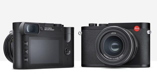 Leica-Q2