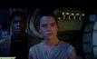 """Star Wars เก็บแต้มสถิติแรก """"ทำเงินเปิดตัวสูงสุดตลอดกาล"""""""