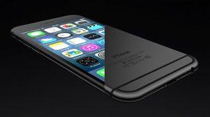 Apple จะเปิดตัว iPhone 7s และ 7s Plus พร้อมรุ่นพิเศษรหัส Ferrari ในปี 2017