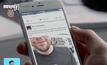 Facebook ปรับหน้า Feed ให้เน้นเพื่อนและครอบครัว