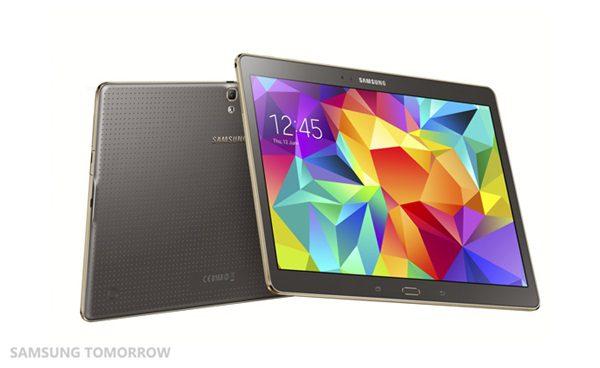 Image-Galaxy-Tab-S-10_5-inch_5