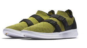 Nike Air Sock Racer ยังคงเป็นสุดยอดรองเท้า ที่แม้เวลาจะผ่านไปแล้วกว่า 31 ปี