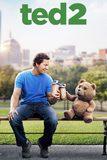 Ted 2 หมีไม่แอ๊บ แสบได้อีก 2