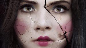 ประกาศผล : ดูหนังใหม่ รอบพิเศษ Incident in a Ghostland บ้านตุ๊กตาดุ