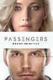 Passengers คู่โดยสารพันล้านไมล์