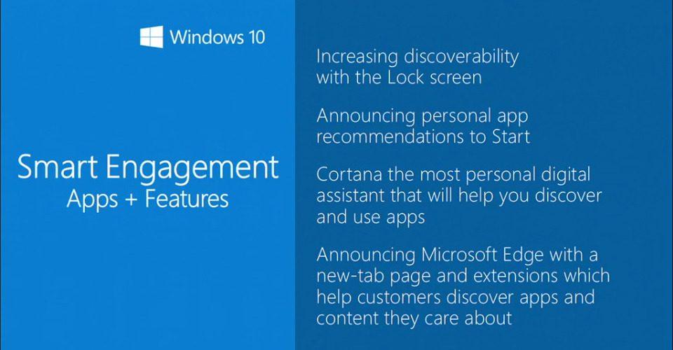 Microsoft-Edge (1)