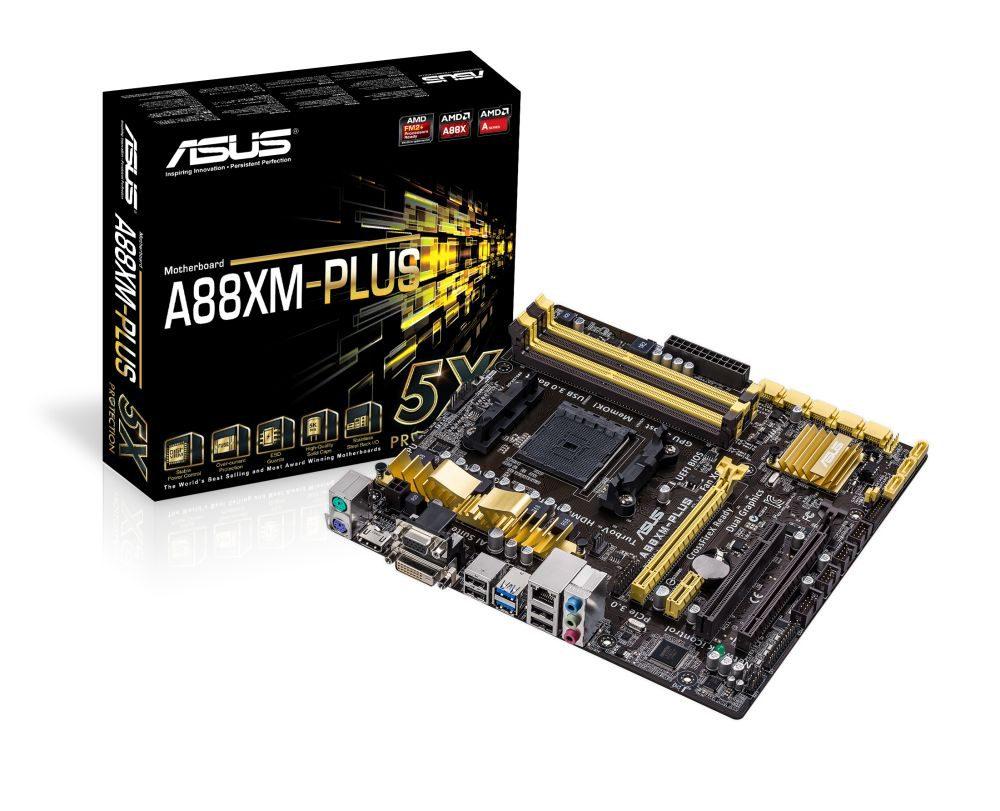 A88XM-PLUS_Merge