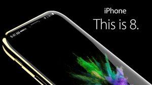 นักวิเคราะห์ชี้ iPhone 8 จะมียอดขายมหาศาลหากแบตเตอรี่อึดขึ้น!!