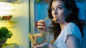 ทานอาหารมื้อเย็น ก่อน 3 ทุ่ม ลดความเสี่ยงมะเร็งเต้านม-ต่อมลูกหมากได้!