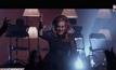 Adele ประกาศไม่ร้องเพลงให้กับหนังเจมส์ บอนด์อีก เพราะมันฮิตมากเกินไป