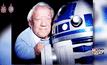 """ชาว Star Wars เศร้า """"เคนนี่ เบเกอร์"""" ผู้เล่นเป็น R2-D2 เสียชีวิตด้วยวัย 81 ปี"""