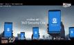 """360 Security Lite"" แอปฯ แอนตี้ไวรัส ดาวน์โหลดฟรีบน Play Store"