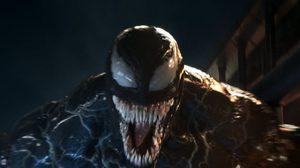 (Deep Focus) Venom : ตลกร้ายในหนังแอนตี้ฮีโร่ และการท้าทายนิยาม 'ความเป็นอื่น'