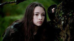 ภาคต่อ Twilight!? ประธาน Lionsgate สนใจถ้านักเขียนอยากให้มีภาคต่อ