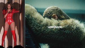 Beyoncé ทุบสถิติ! ส่งทุกเพลงจากอัลบั้มใหม่ยึดพื้นที่ชาร์ต Billboard