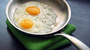 โรคเบาหวาน สามารถกิน ไข่ ได้หรือไม่?
