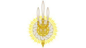พระนาม 'สมเด็จพระราชินี' แห่งราชวงศ์จักรีไทย