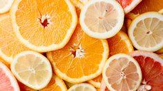 การดูแลผิวด้วยผลไม้ - สูตรผลไม้ช่วยรักษาผิวหน้า