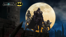 BATMAN บุกอาเดน ซูเปอร์ฮีโร่และวายร้ายจาก DC ปรากฏตัวใน Lineage2 Revolution