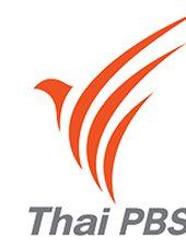 ช่อง Thai PBS
