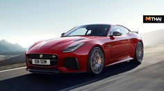 อินช์เคป ประเทศไทย ปรับราคา Jaguar และ Landrover ให้ผู้บริโภคเป็นเจ้าของได้ง่ายขึ้น