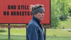 รีวิว Three Billboards Outside Ebbing, Missouri 3 บิลบอร์ด ทวงแค้นไม่เลิก