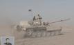 คืบหน้าปฏิบัติการบุกยึดคืนเมืองโมซูลในอิรัก