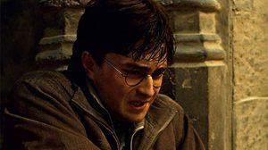 ไม่ เขาไม่ใช่แฮร์รี่ พอตเตอร์!! แดเนียล แรดคลิฟฟ์ เผยว่าเด็ก ๆ จำไม่ได้ว่าเขาเล่นหนัง Harry Potter