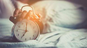 7 นิสัยก่อนนอน ที่ทำแล้วรับรองดี๊ดี ช่วยลดน้ำหนักได้อีกด้วย!!