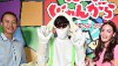 """กึ้งชวนชิม! """"คิวชู จังกะระ"""" ราเมนอร่อยปังเจ้าดังจากญี่ปุ่น"""
