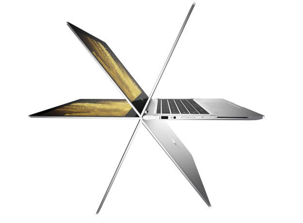 hp-elitebook-x360_pinwheel