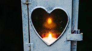 ดวงความรัก คัมภีร์โรมัน - ดูดวงความรักของคนเดือนต่างๆ