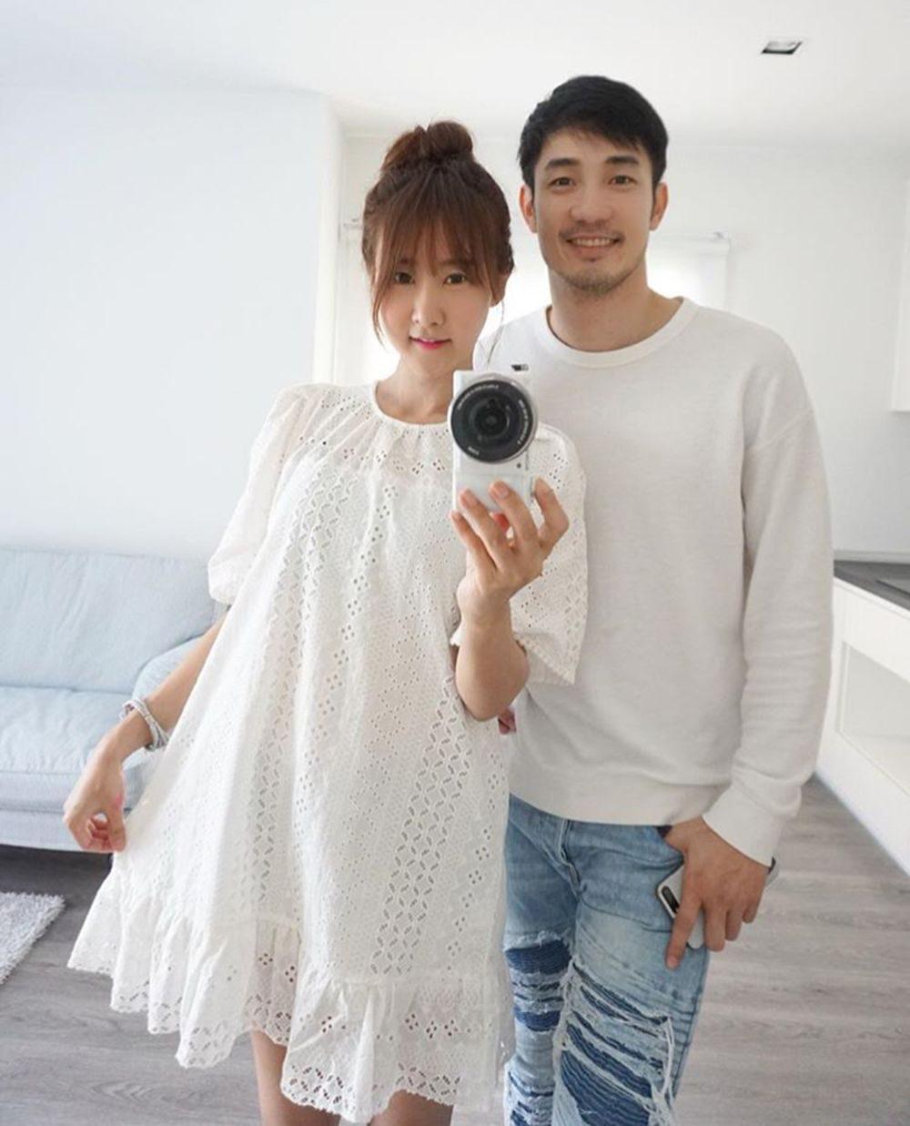 อ้วน รังสิต-ปาร์ค ฮยอนซอน