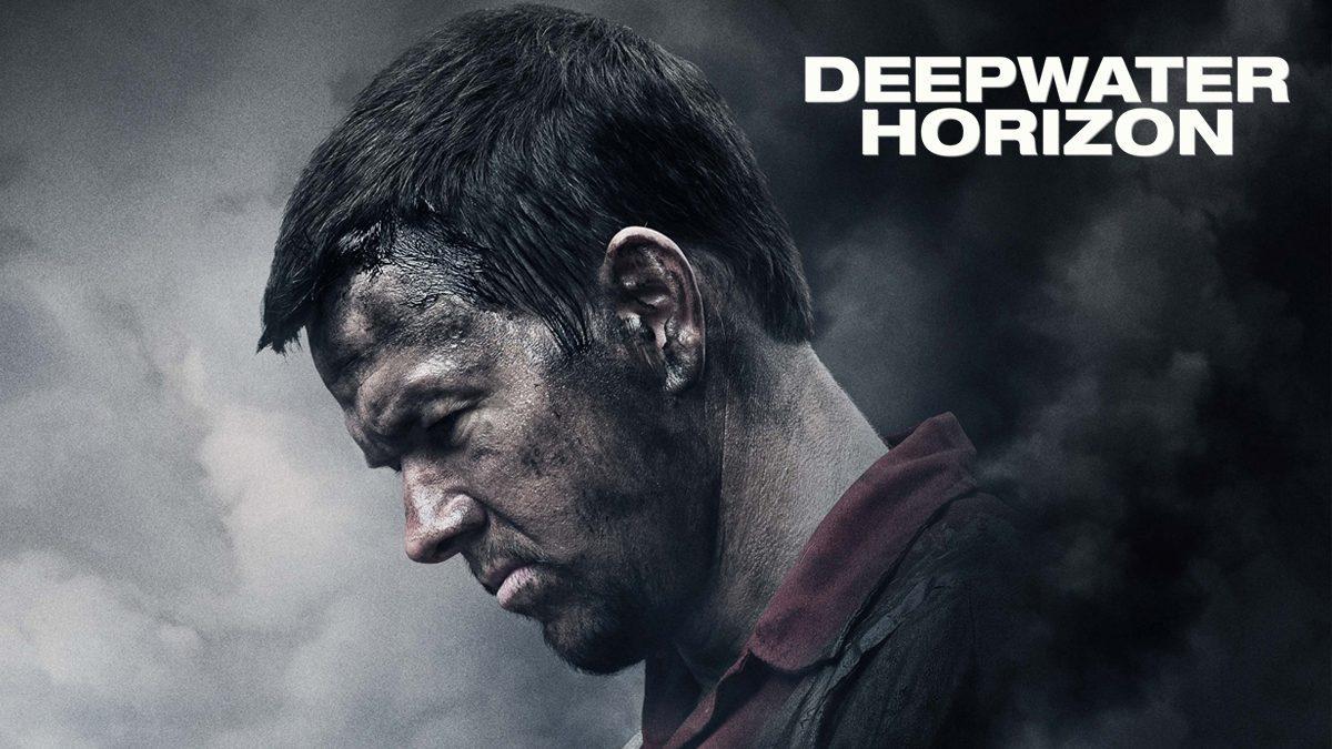 ตัวอย่างหนัง Deepwater Horizon ฝ่าวิบัติเพลิงนรก | ฉายแล้ววันนี้ที่ MONOMAX