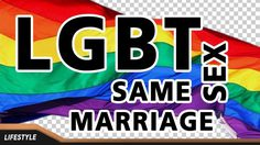 LGBT ความรักไร้กรอบที่กำลังรอวันผงาด