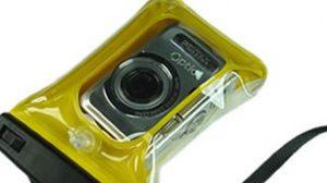 วิธีป้องกันกล้องถ่ายรูปเปียกน้ำวันสงกรานต์