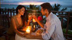 หาแฟนต่างชาติกันม่ะ! 7 เหตุผลดีๆ ของการ คบคนต่างชาติ