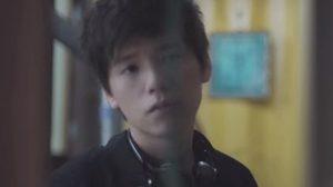 รอฉันอยู่ตรงนั้น – คชา นนทนันท์ Feat. ฟักกลิ้ง ฮีโร่