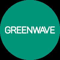 คลื่น 106.5 FM GREENWAVE