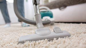 4 สิ่งในบ้านที่เราไม่ควรมองข้ามในการ ทำความสะอาด