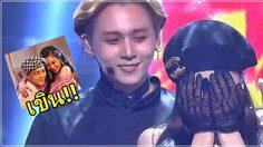 เหม็นความรัก! ฮยอนอา – อีดอน ขึ้นโชว์รายการเพลงด้วยกันครั้งแรกหลังเปิดตัว!!