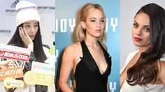รวยมากกกกกกก! 17 สาว นักแสดงหญิง ค่าตัวสูงที่สุด ใน ปี 2015